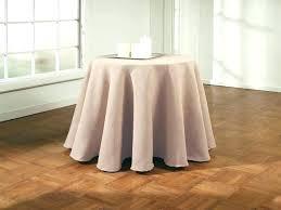 70 inch round vinyl tablecloth inch round flannel backed vinyl tablecloth inch round vinyl tablecloth inch