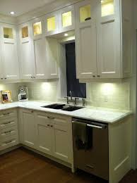 Kitchen Cabinets To Ceiling 12 ideas of 9 ft ceiling kitchen cabinets 4814 by xevi.us