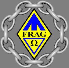 Afbeeldingsresultaat voor FRAG Leeuwarden