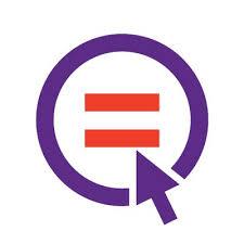 「equals ?」の画像検索結果
