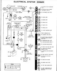 cessna 172 electrical schematic flying Alternator Electrical Diagram at Aircraft Alternator Diagram