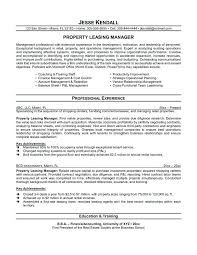 Store Manager Resume Luxury 19 Lovely Branch Manager Resume