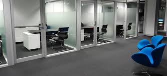 office layouts and designs. designlayouta office layouts and designs