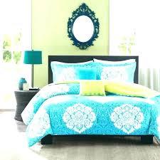 vera bradley bedding bedding king twin comforters bedding vera bradley bed sheets vera bradley
