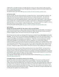 Field Trip Letter Template Parent Top Best Letters Ideas On Survey