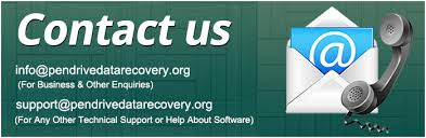 Support Provide 24x7 Technical Help And Support For Pen