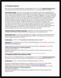 student lpn resumes best online resume builder best resume student lpn resumes lpn resume sample resume licensed practical nurse example licensed practical nurse resume examples