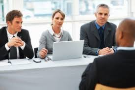 group interview questions panel interview questions group interview questions