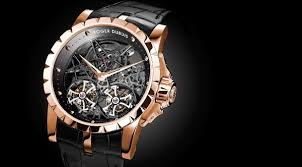 top luxury watches brands 2016 best watchess 2017 best luxury watches men watchess 2017