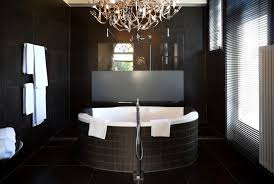 stylish bathroom lighting. Fantastic Stylish Bathroom Light Ideas Lightning .jpg Lighting Y