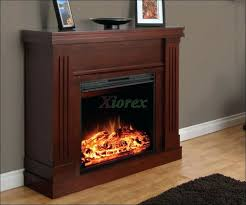 electric fireplace clearance full size of living gas fireplaces home depot electric fireplace top