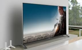 sony 4k. sony 4k tv l