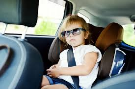 child car seat taxi alicante airport to benidorm