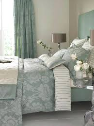 matching duvet covers and curtain sets s matching duvet and curtain sets