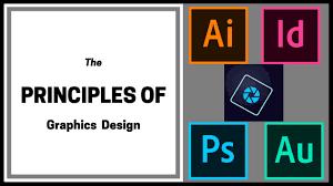 Basic Design Principles The Basic Principles Of Graphic Design Mini Course