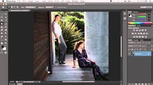 Adobe Design Standard Cs6 Trial Introduction To Adobe Cs6 Design Standard