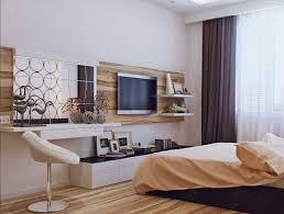 modern dressing table designs for bedroom. Download LCD Cabinet And Dressing Table Design For Bedroom Image Modern Designs E