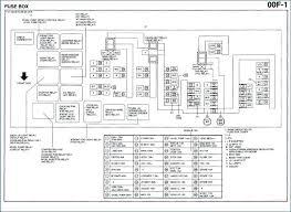 mazda protege5 fuse diagram 1998 protege fuel pump location radio full size of mazda protege5 radio wiring diagram 97 protege 2003 headlight 6 light fuse diagrams