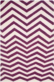 lavender area rug nursery awesome safavieh cambridge cam714 area rug