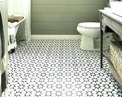 vintage floor tile bathroom vintage tile floor retro floor tiles bathroom tile world inside vintage ceramic for vintage style bathroom floor tile