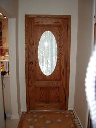 replace glass panels in front door simple design replace glass panel in door with wood inserting replace glass panels in front door