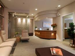 dental office reception. ora oral surgery and implant studio patient lounge office receptionreception areasdental dental reception e