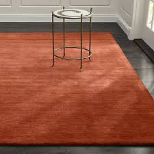 area rugs baxter marigold all size hand tufted woolen carpet free delivery