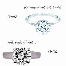 Average Engagement Ring Cost Wedding Ring Cost Rule Awesome Amazing Average Wedding Ring Cost