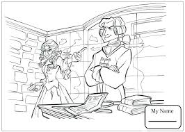 infinity coloring pages infinity coloring pages sparrow coloring pages pirates of the cartoons coloring pages jack sparrow coloring sheets disney infinity