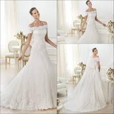 Lace Designer Latest Wedding Gowns Designer Bridesmaid Dresses