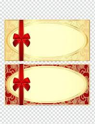 Gift Card Voucher Template Coupon Gift Card Voucher Template