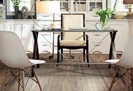 Carpet, Hardwood U0026 Laminate Flooring