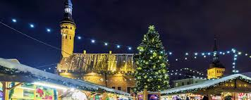 Картинки по запросу christmas market tallinn