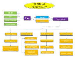 Sop Chart Training Process Flow Chart Sops