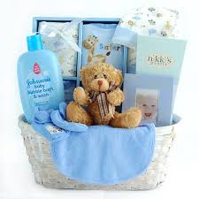 baby shower gift ideas for boys unique