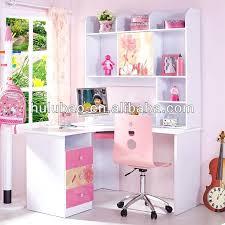 pink computer desk lovely pink furniture kids computer desk with chair pink desktop computer for pink computer desk