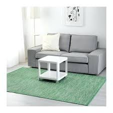 ikea hodde rug grey rug durable stain resistant and easy to care for since the rug is made of synthetic in your living room or under home interior design