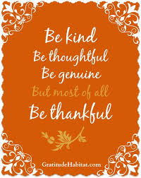 Quotes About Thanksgiving Extraordinary Happy Thanksgiving 48^ Quotes Messages Meme Images Pictures
