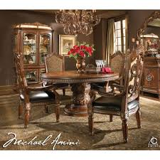 Michael Amini Living Room Furniture Michael Amini Living Room Furniture 5 Best Living Room Furniture