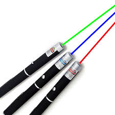 Best Offers for <b>high powered laser</b> light <b>pointers</b> ideas and get free ...