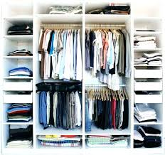 small closet remodel layout ideas bedroom storage designs for closets in master great