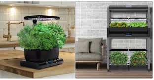 hydroponic aerogarden systems feature image final