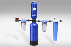 Whole House Filtration Systems Whole House Water Filter Systems Celebrates 10 Year Anniversary