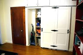 hanging door track barn hanging closet doors sliding home depot ceiling mounted door designs mount track with idea interesting single closet doors with
