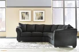 casual decorating ideas living rooms. Marvellous Casual Decorating Ideas Living Rooms Best Room Sectionals  \u2013 Fresh Sofa Design Casual Decorating Ideas Living Rooms F