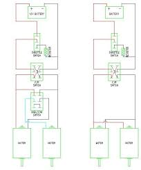 battery diagrams thread hot rod powerwheels pinterest Simple Hot Rod Wiring Diagram find this pin and more on hot rod powerwheels simple hot rod wiring diagram with color code