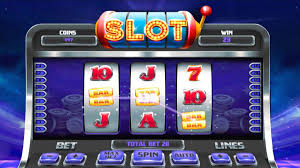 Slot Game Features That Gambler Can Avail - Reviews on Top