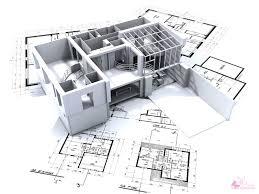 architecture blueprints wallpaper. House Plans Wallpaper 41 Beautiful 3d Best Architectural Design For Your Plan A Is Set Of Architecture Blueprints