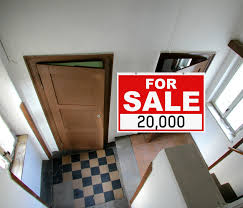 Cheap Houses For Sale In The World