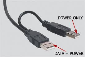 usb power wiring diagram usb image wiring diagram usb power wiring usb wiring diagrams car on usb power wiring diagram